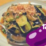 【なすび】なすび料理も美味しいけど、僕は「特製素ラーメン」を全力で推したい/鳥取市