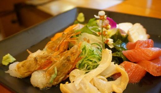 【順吉】旬の魚介を豊富な地酒で。素朴で落ち着く地元の飲み屋さん/鳥取市
