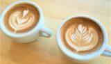 【WEEKDAY COFFEE ROASTERS】鳥取市役所から徒歩5分!自家焙煎コーヒー/鳥取市