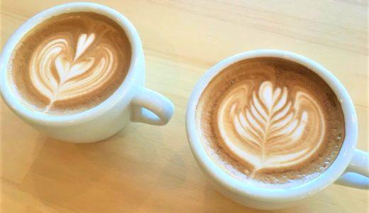 【WEEKDAY COFFEE ROASTERS】10月10日新OPEN!自家焙煎コーヒーショップ/鳥取市