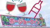 【北条ワイン醸造所】山陰最古の老舗ワイナリーの直売♪/北栄