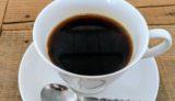 【miepump coffee shop】ネルドリップの芸術的な一杯/北栄町