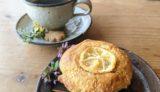 【cafe七草】のどかな田舎を楽しめる素敵なカフェ/南部町